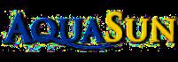AquaSun