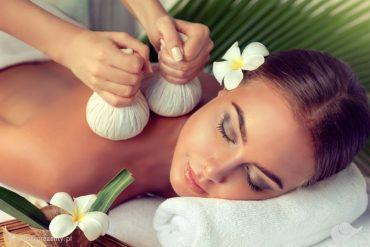 Zabieg oczyszczający skórę (dla kobiet i mężczyzn)